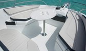 Charter Bénéteau Flyer 7.7 Spacedeck Porto Colom