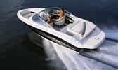 Charter Sea Ray 200 Colonia St. Jordi