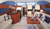 Charter Fairline Phantom 46 Cala D´Or