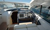 Charter Fairline Targa 47 Cala D´Or