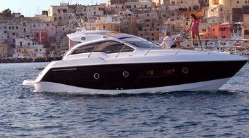 Charter Sessa C 35 Cala D´Or