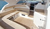 Charter Fairline Targa 38 Cala D´Or