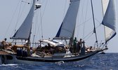 Charter Nordia 45 classic Cala D´Or