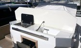 Alquiler Playboat G 13 Port d´Andratx