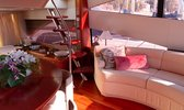 Charter Sunseeker Manhattan 66 Club de Mar - Palma